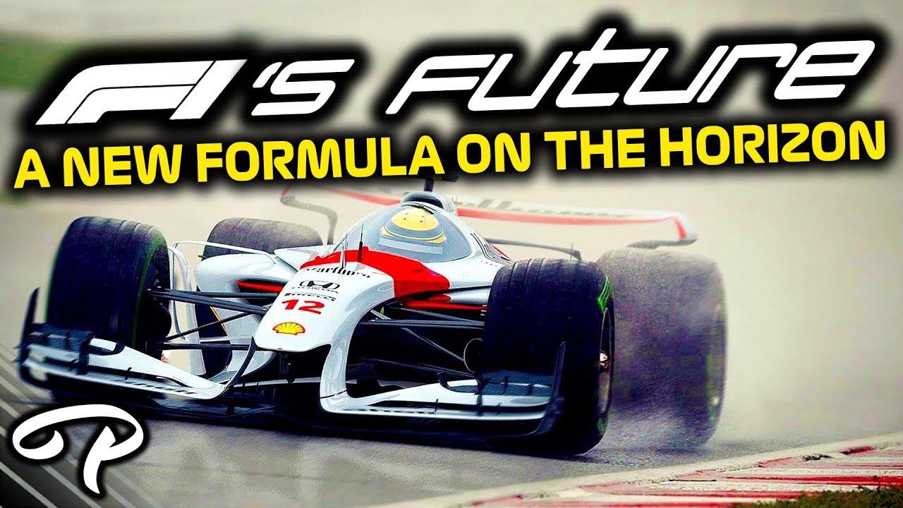 formula 1 2019 cars