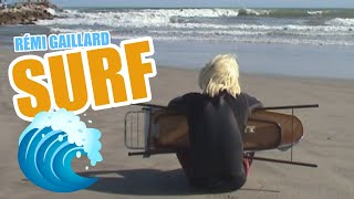 SURF (REMI GAILLARD)