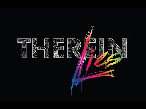 ThereinLies - Organic Data