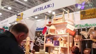 Корпоративные #сувениры на выставке IPSA-2015  в #Крокус экспо(, 2015-09-11T23:58:30.000Z)