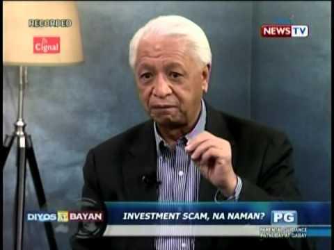 gma news tv diyos at bayan ws aug18