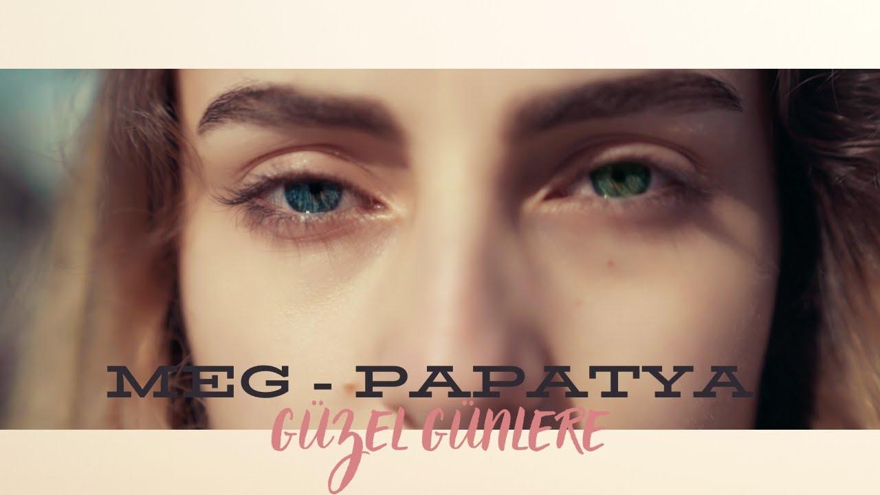 Download MEG - PAPATYA