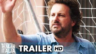 Il Professor Cenerentolo Trailer Ufficiale  2015  - Leonardo Pieraccioni, Laura Chiatti  Hd