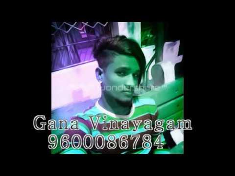 Chennai Gana Gana Vinayagam
