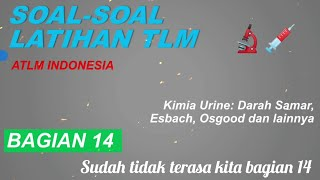 Moderator: dr. Johan Kurnianda, SpPD-KHOM Narasumber: 1. dr. Kartika Widayati, SpPD-KHOM: Overview .