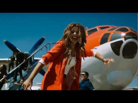 Sirusho - I Like It (Official Music Video) HD 2011