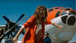 SIRUSHO NEW ! - I Like It  (Official Music Video) HD 2011