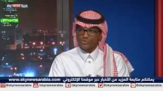 ميزانية السعودية.. برنامج لدعم المواطنين ورفع منتظر لأسعار الطاقة