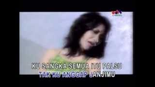 Retno Susanti - Tersanjung (OST. Tersanjung) (Clear Sound Not Karaoke) MP3
