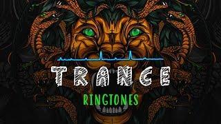 Top 5 Best Trance Ringtones 2019   Download Now