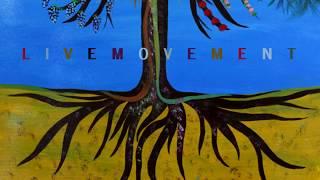 livemovement | solo album coming soon by anton dressler