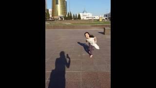 Современные Танцы Дети