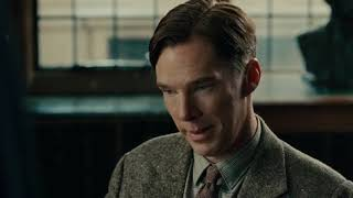 The imitation game tamil dubbed