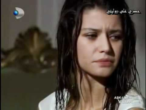 film al 3achik el majnoune