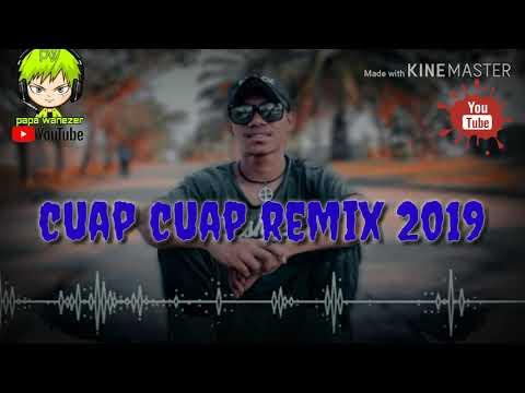 Dj Cuap Cuap  Terbaru [ WMR]  [remix Papa Wanezer 2019]