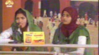 UET 03 Literary Society (Bazm-e-Tariq Aziz) 1st Competetion