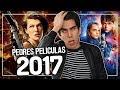 Las 10 PEORES Películas del 2017   Caja de Peliculas
