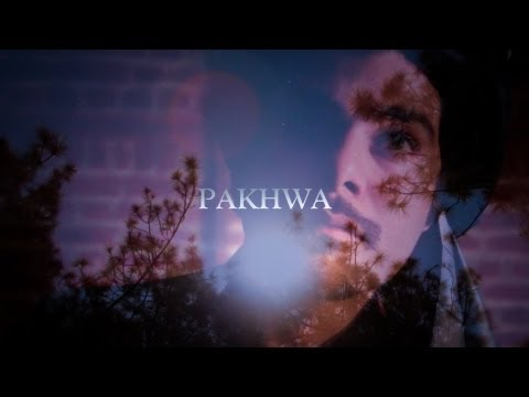 Pakhwa - Ismail and Junaid (TEASER)