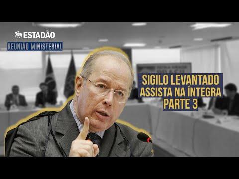 Brazil Supreme Court Rules To Release Video Of Bolsonaro S