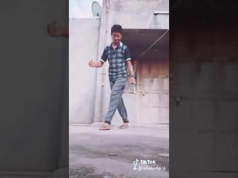 Rahul Vishwakarma Musically Videos