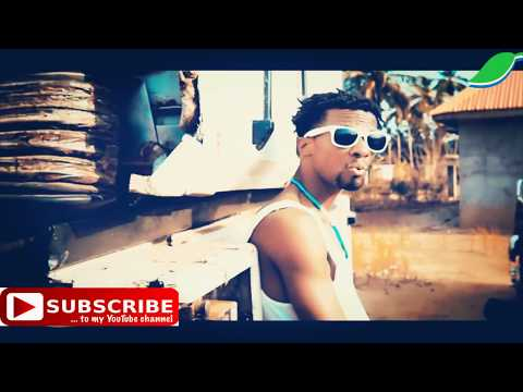 ARARA LENNY NYE Ft  B STATION & J  RHYMES Sierra Leone music