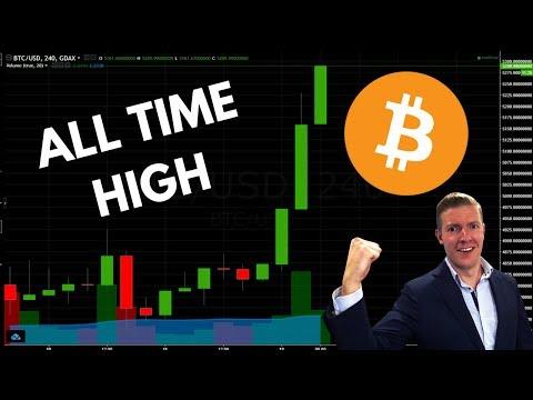 Cumpara bitcoin online mineral