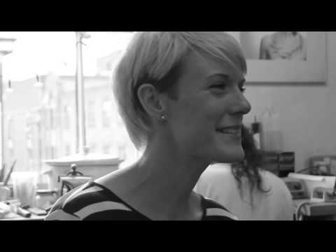 UK Jewellery designer