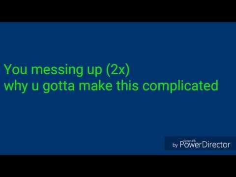 Only Want You-Skylar Stecker Lyrics