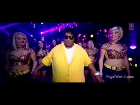 DJ Video Song   Hey Bro PagalWorld com HD 720p