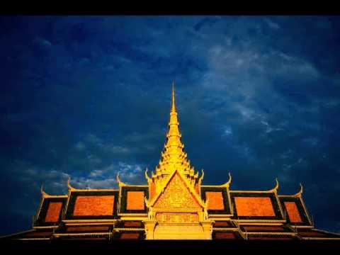 Schiller - Laos