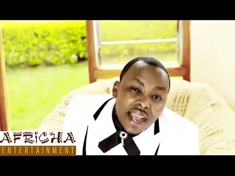 Sammy Irungu - MENYERERA GUCENJANIRIO IRATHIMO Brand New Music Video 2017 (skiza 7247876 to 811)