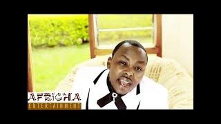 Sammy Irungu - MENYERERA GUCENJANIRIO IRATHIMO Brand New Music Video 2017 (skiza 7247876 to 811)