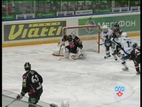 КХЛ 16 17 Турнирная таблица LiveTV