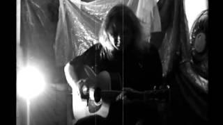 Baixar Terry St Clair - Anji - Hesitation Blues - Bunjies Folk Cellar