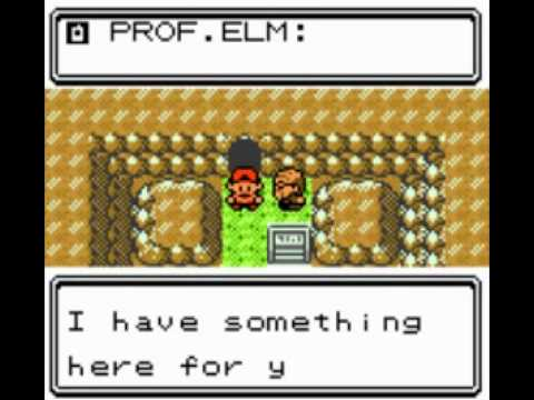 Pokemon gold dragon pokemon location before and after taking steroids