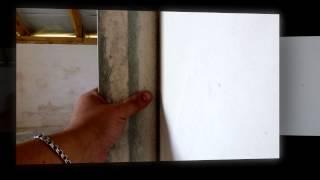 Штукатурка стен машинным способом 220 вольт(тел +38 (063) 576 45 71 тел +38 (067) 764 17 48 http://shtukaturka220.simplesite.com Машинная штукатурка стен, штукатурка машинным способом,..., 2015-08-04T17:16:35.000Z)