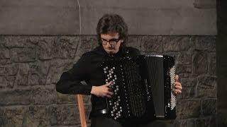 D. Scarlatti - Sonata E dur K 380