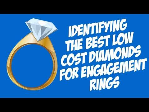 cheapest-engagement-rings-/-diamonds-in-burbank-albarianjewelry.com-818-200-8816