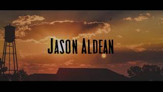 Download Jason Aldean - Keeping It Small Town - (Lyric Video) Mp3 and Videos