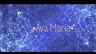 """Meet me""music video Avakin Life "