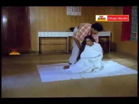Kougile Kapuram -