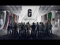 Rainbow Six Siege Invitational Grand Finals - IGN Live