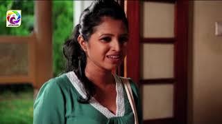 Hansa Pihatu Episode 07 Thumbnail