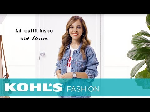 new-fall-denim-outfits-|-the-outfit-bar-at-kohl's