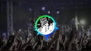 Dj on my way despacito remix ful bas(2)