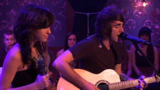 All Time Low - Unplugged