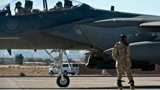 ستديو الآن 07-08-2016 عسيري لأخبار الآن: التحالف سيستأنف عملياته لحماية اليمنيين