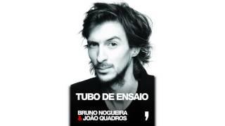 (5-12-2014) - Tubo de Ensaio: Deu que falar: Sócrates e Manuela - HQ