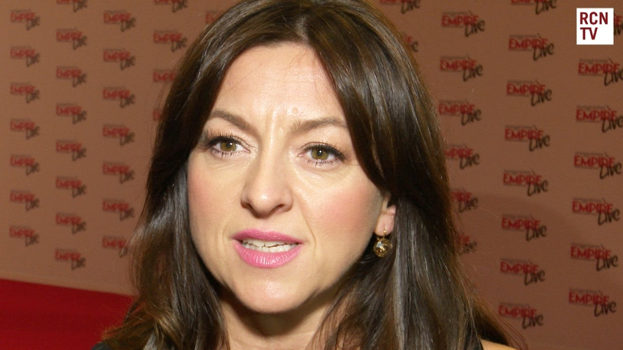 picture Jo Hartley