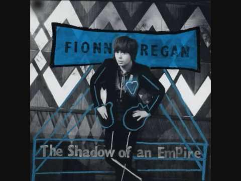 Fionn Regan - Genocide Matinee